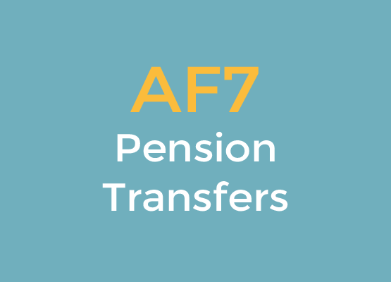 AF7-pension-transfers image