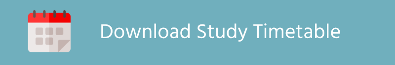 Download Study Timetable