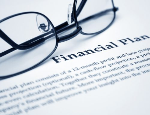 What Qualifications do I need to be a Financial Adviser?