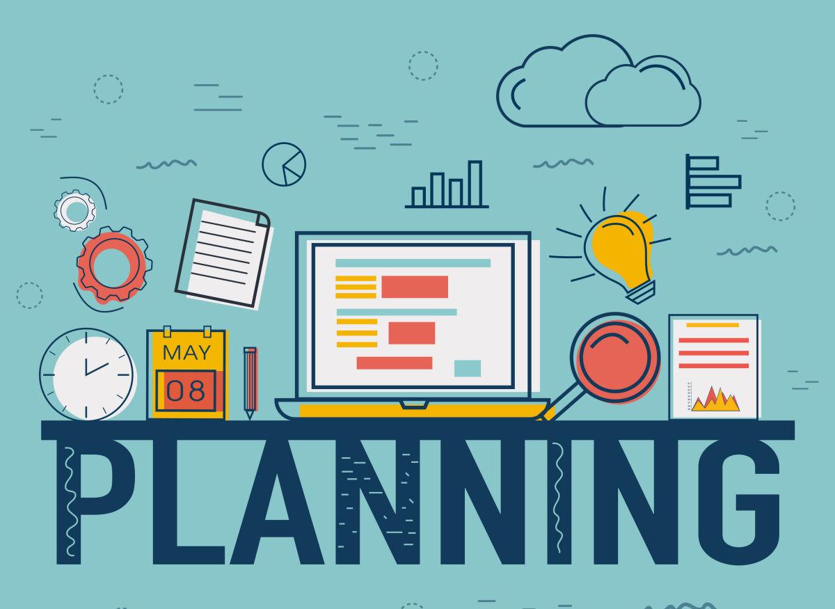 Ro6 Financial Planning Practice