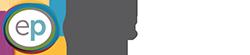 Expert Pensions Logo