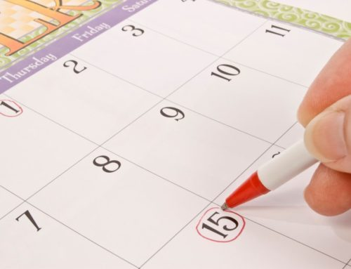CII April 2020 Exam Dates