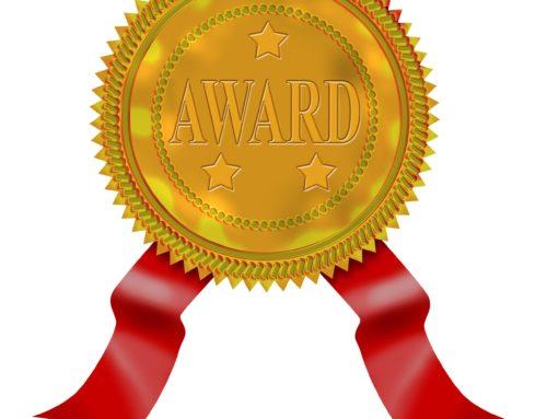 Award Winning AF5 Case Study Analysis July 2020